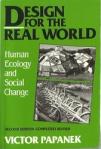 Kitaplığımdaki yeşil kapaklı 1992 yılına ait baskı