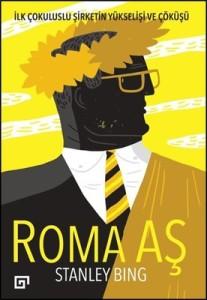 roma_as_kapak