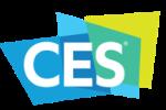 CES (Consumer Electronic Show-Tüketici Elektronik Fuarı)